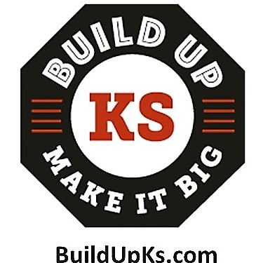Current Project Listings - AGC of Kansas